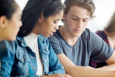 7 lý do lựa chọn du học Úc ngay hôm nay