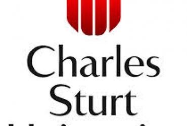 Du học Úc ngành kinh tế trường Charles Sturt University