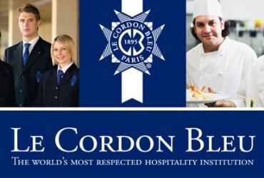 Le Cordon Bleu Australia điểm đến du học Úc của ngành đầu bếp