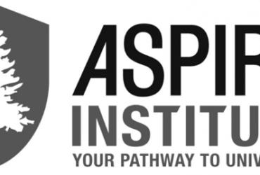 Học viện Aspire và cơ hội được làm việc 2 năm tại Úc