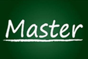 Du học Thạc sĩ quản trị kinh doanh ở đâu tốt nhất?