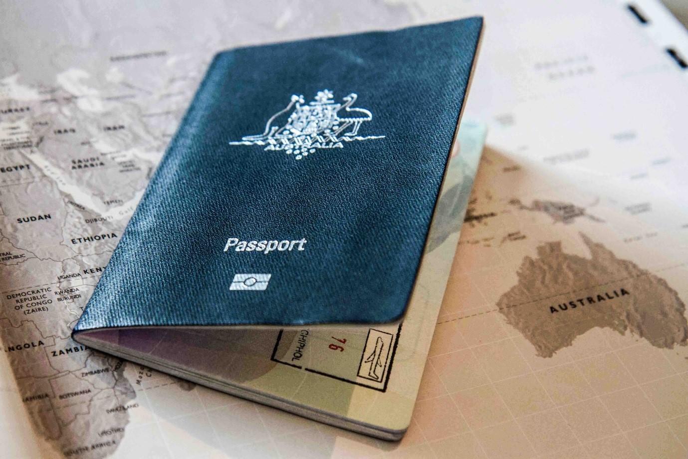 Visa 189 – Định cư Úc theo diện tay nghề độc lập