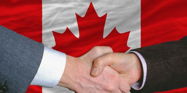 Đầu tư định cư Canada 2018