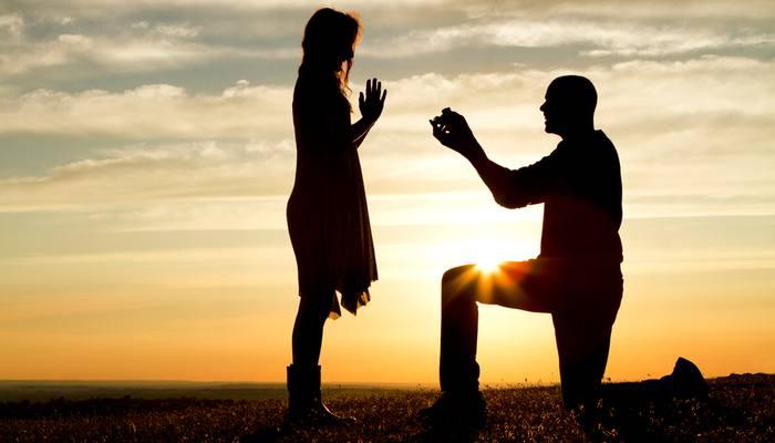 Bảo lãnh theo diện vợ chồng hay diện đính hôn?