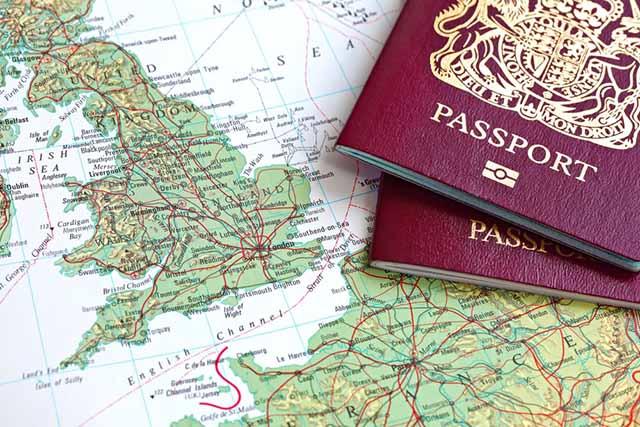 Xu hướng đầu tư định cư ở nước ngoài hiện nay
