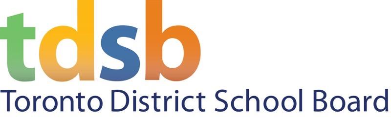 HỆ THỐNG THPT CÔNG LẬP TORONTO DISTRICT SCHOOL BOARD